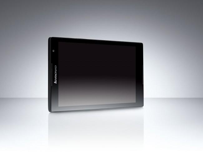 tablet-lenovo-tab-s-2