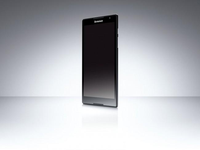 tablet-lenovo-tab-s-3