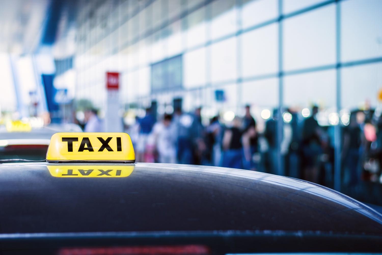 Telenowela trwa: Uber znów może funkcjonować w Niemczech
