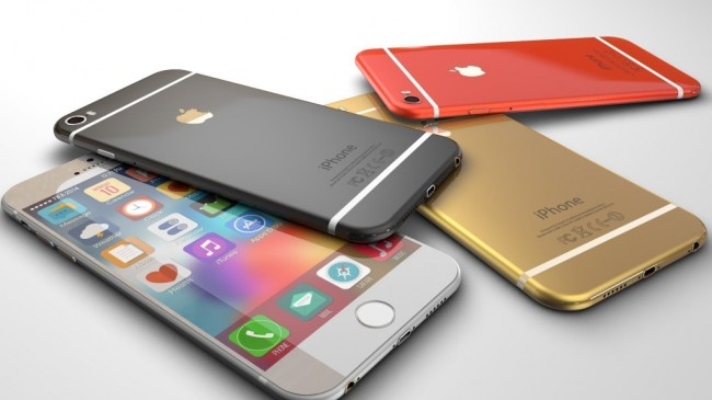 these-gorgeous-iphone-6-renders-are-the-best-weve-seen-1024×576.jpg