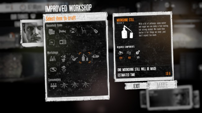 this war of mine crafting 2