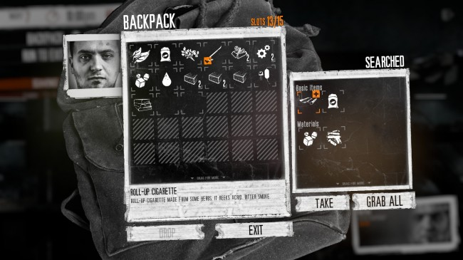 this war of mine crafting 3