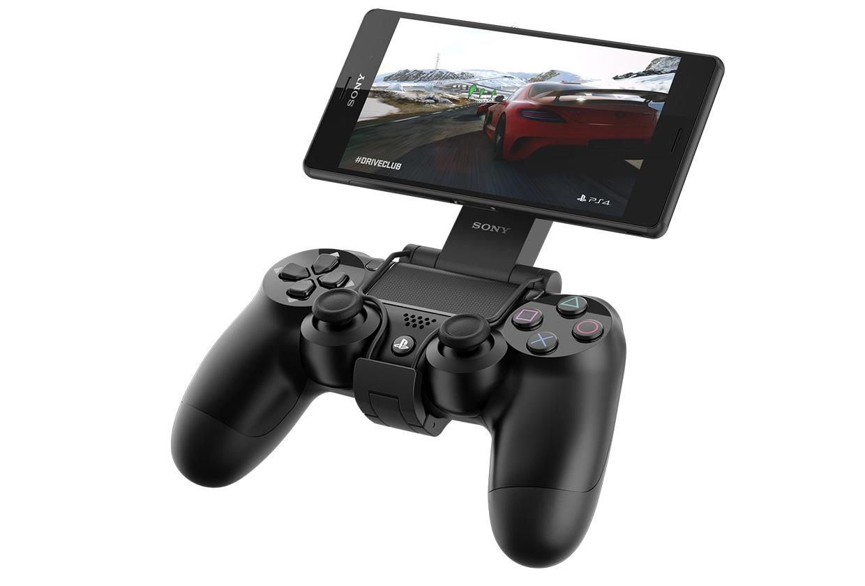 Remote Play na Xperiach – Sony rozwija marzenie o graniu bez barier, zabija przy tym PS Vitę