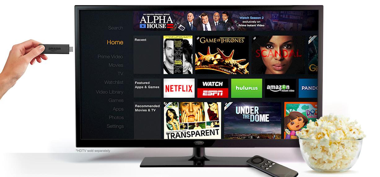 Amazon odświeża Fire TV. Nowy Stick możesz kupić już za 60 zł, ale… lepiej tego nie rób