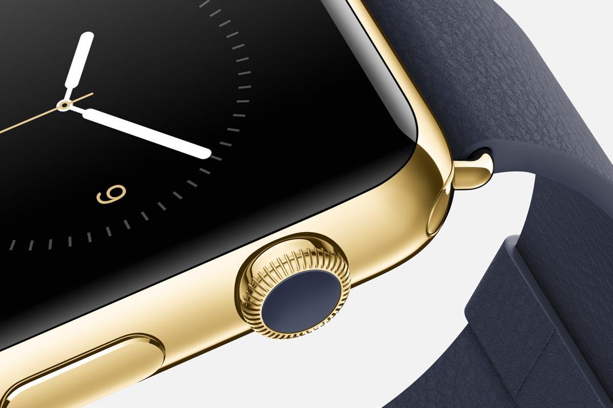 Tim Cook rozwiewa wątpliwości – Apple Watch nie przyniesie rewolucji. Będziesz go ładował każdego dnia