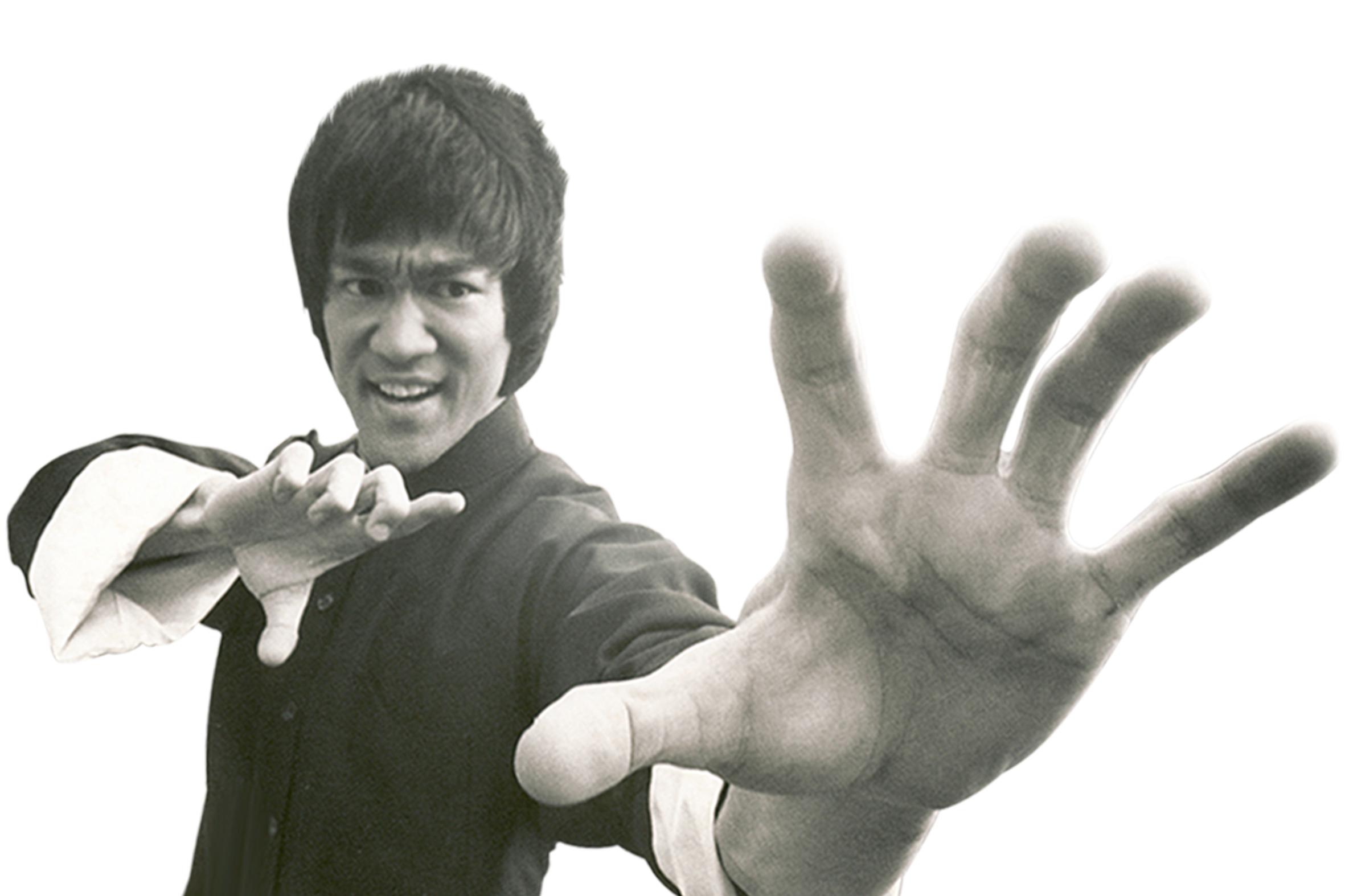 Wojownik kung fu, geek komputerowy, albo matematyczny geniusz – stereotypy Azjatów, które trudno zmienić