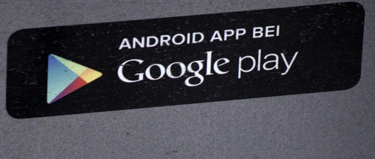 W Plusie za aplikacje z Google Play zapłacisz tak samo jak za rozmowy i SMS