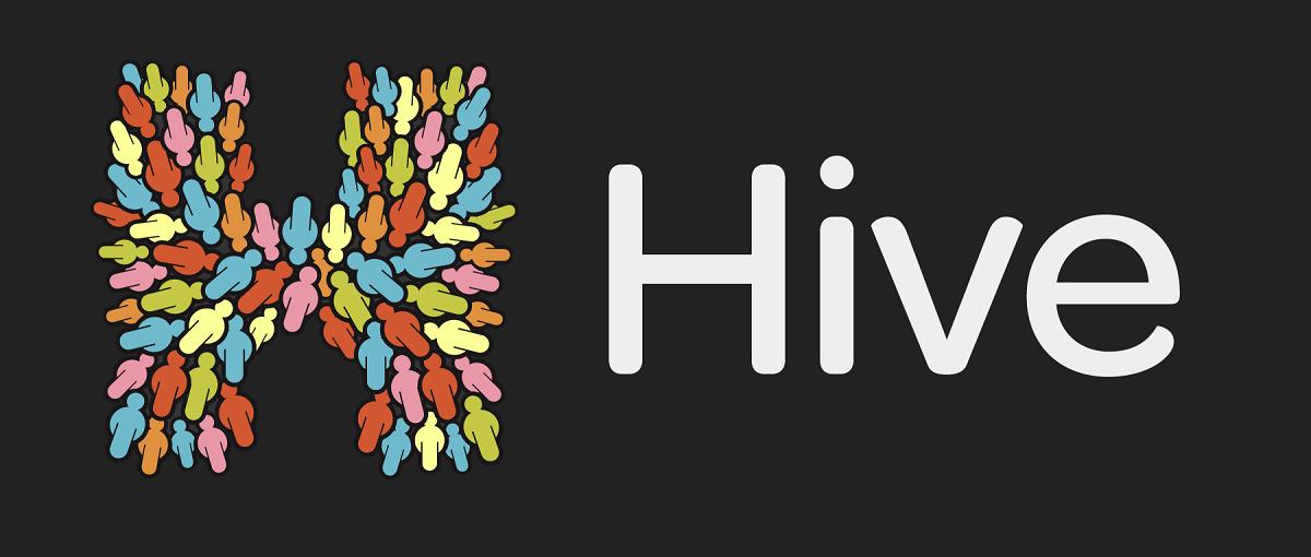 Ruszyła beta chmury Hive – za darmo i bez limitów!