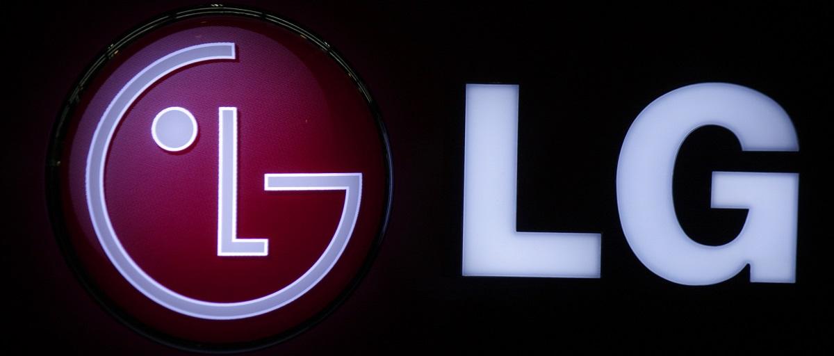 Lepszych wyników LG nie mogło sobie wymarzyć