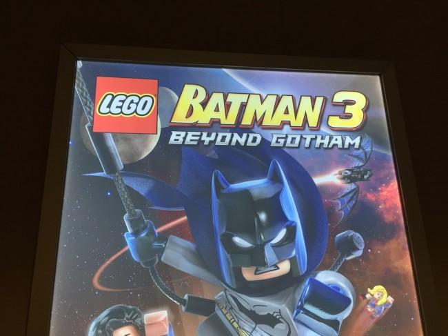 Lego Batman 3 06