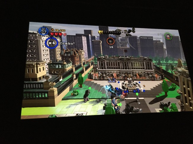 Lego Batman 3 27