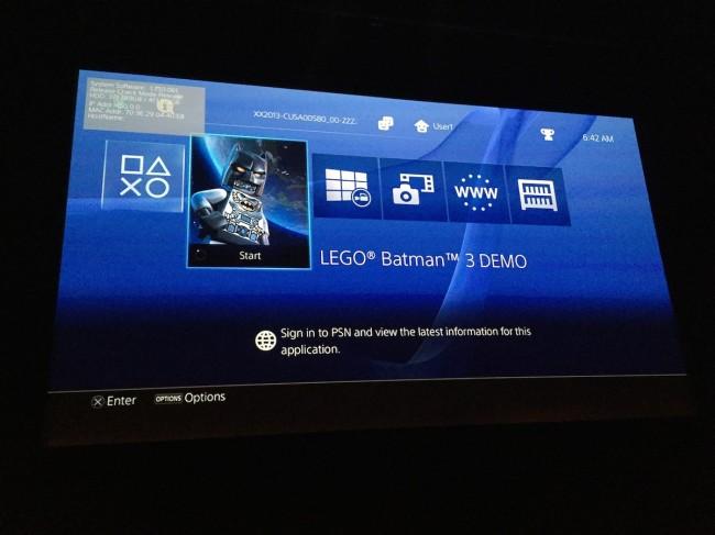 Lego Batman 3 47