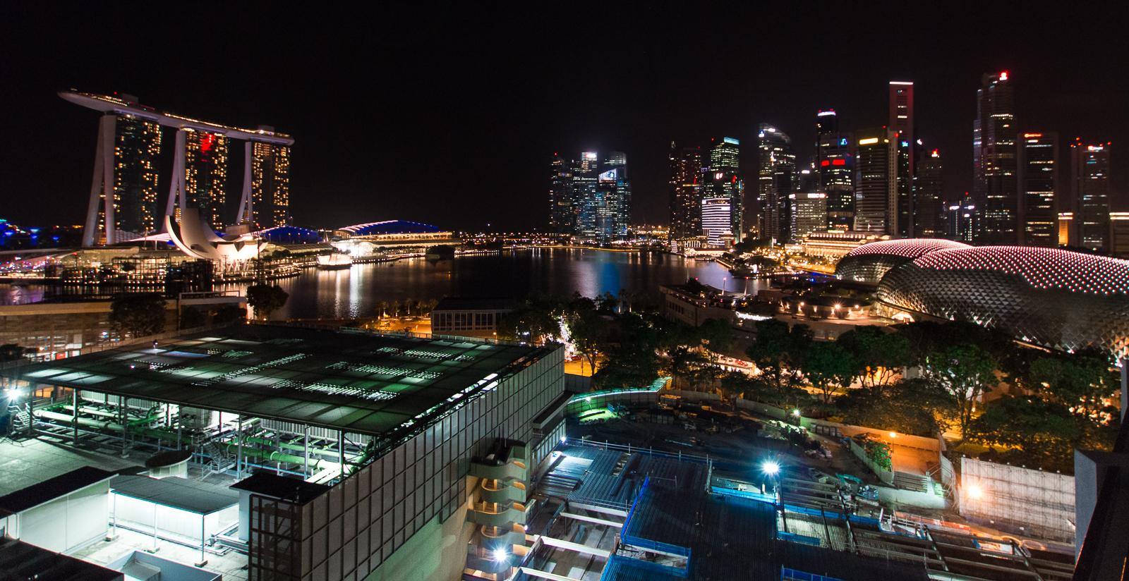 Ile kosztuje życie w najdroższym mieście na świecie?
