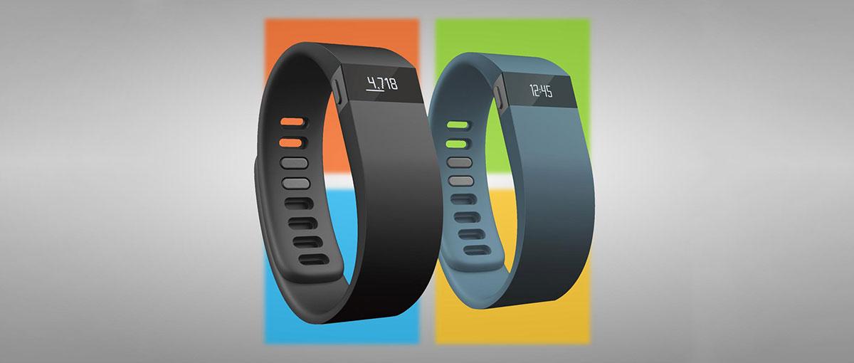 Microsoft chce wyprzedzić Apple – premiera zegarka zbliża się wielkimi krokami