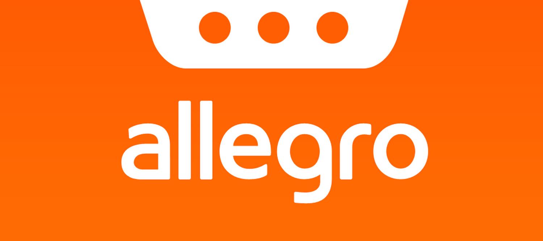 Allegro rozpoczyna sprzedaż detaliczną. Czy to początek rywalizacji z własnymi użytkownikami?