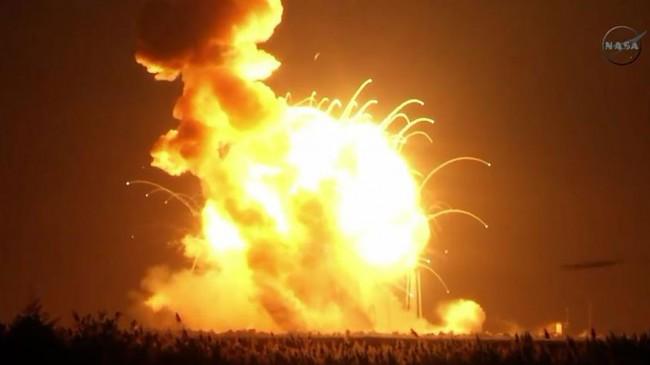 antares-explosion