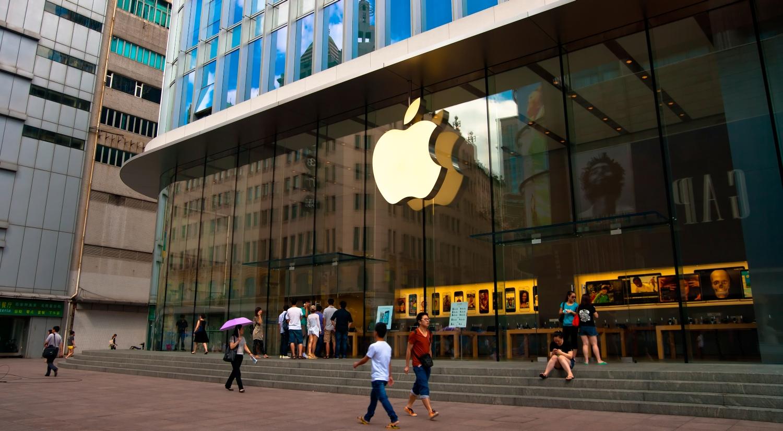 Apple i Teslę dzieli tak niewiele, że mogą praktycznie wymieniać się pracownikami