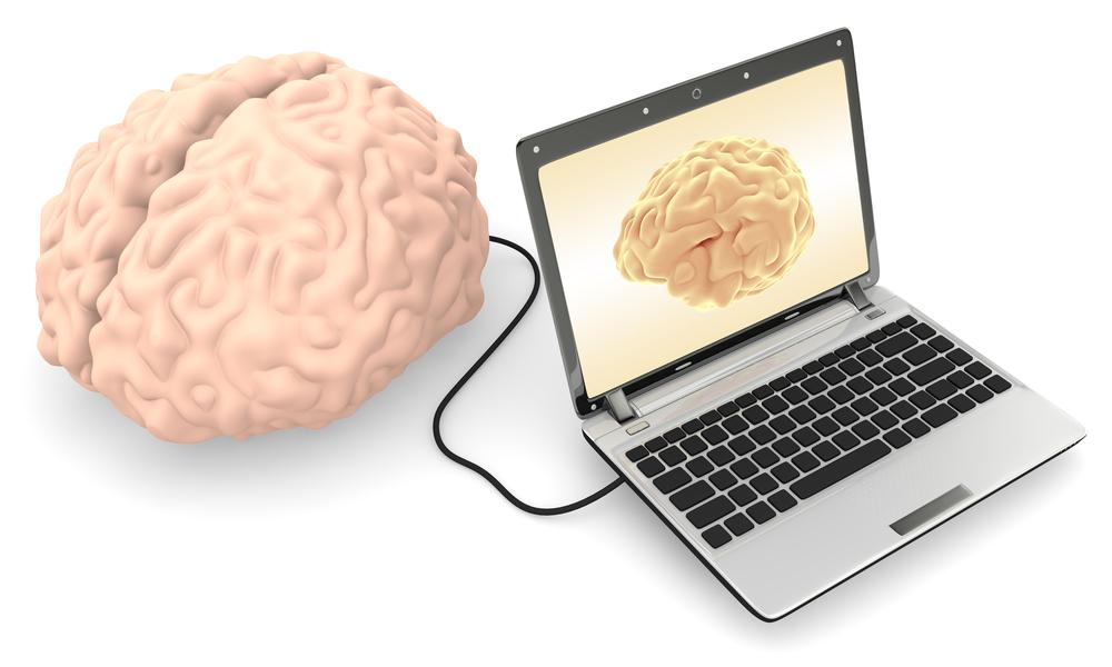 8 powodów, dla których życie przed komputerem jest łatwiejsze