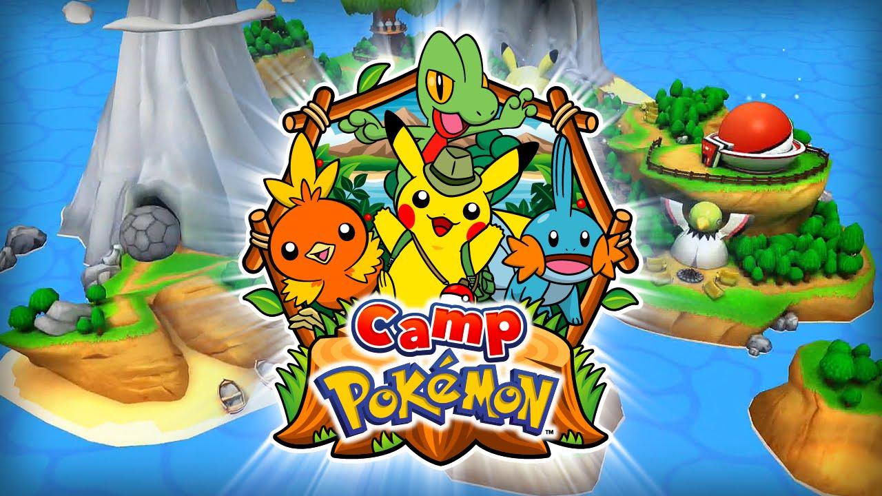 Kolejne Pokemony lądują na iOS! Oto jak Nintendo skraca dystans do smartfonów i tabletów