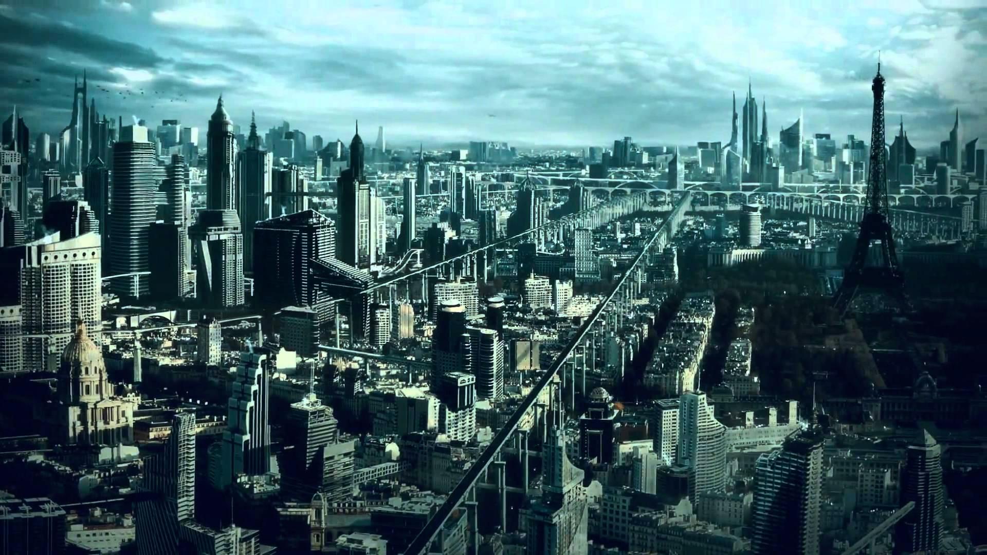 Civilization: Beyond Earth, czyli kosmos, ale po staremu – recenzja Spider's Web