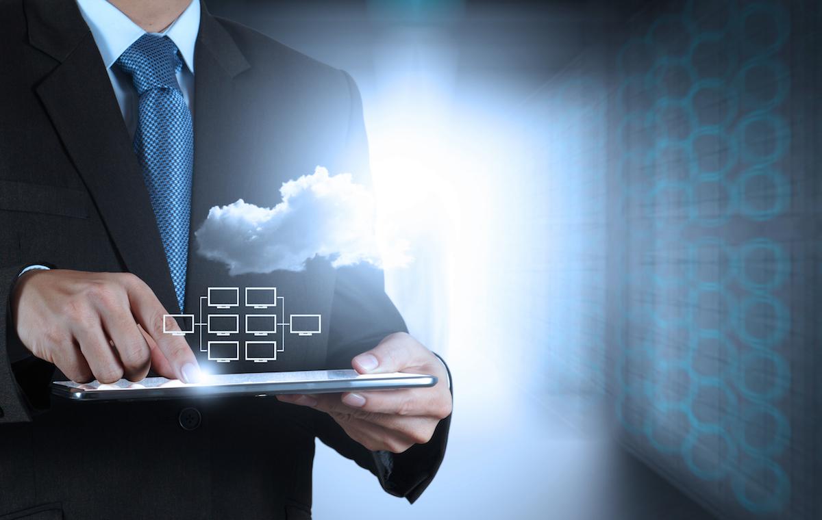 7 przykładów firm, które zyskały na wykorzystaniu chmury obliczeniowej