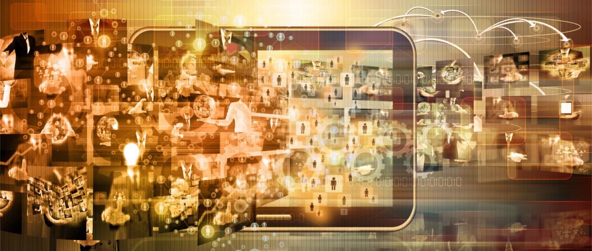 Cyfrowa rozrywka może być gorsza, bo… nie pachnie