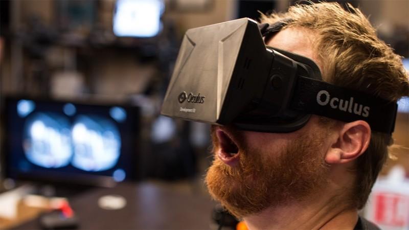 Ogrodnik January: Nawet Mieszko I miał swoje Google Glass – ilustrowana historia gogli VR