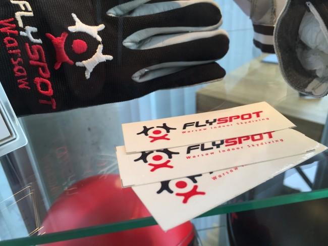 flyspot 06