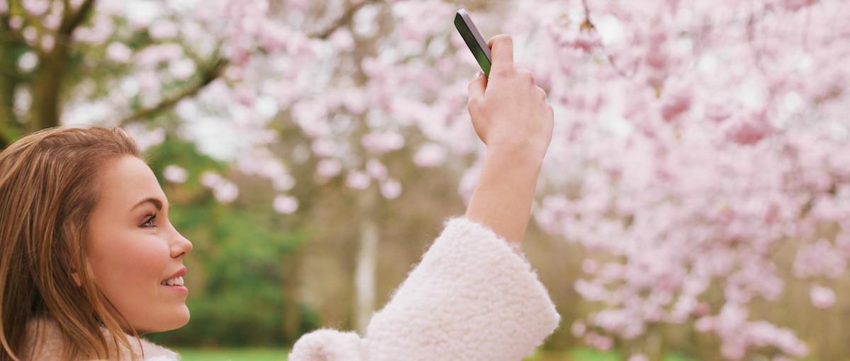 HTC Zoe, czyli jak z aplikacji do edycji zdjęć zrobić (kolejny) serwis społecznościowy