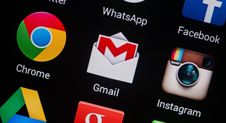 Ta nowa funkcja w Gmailu może uratować ci pracę i reputację