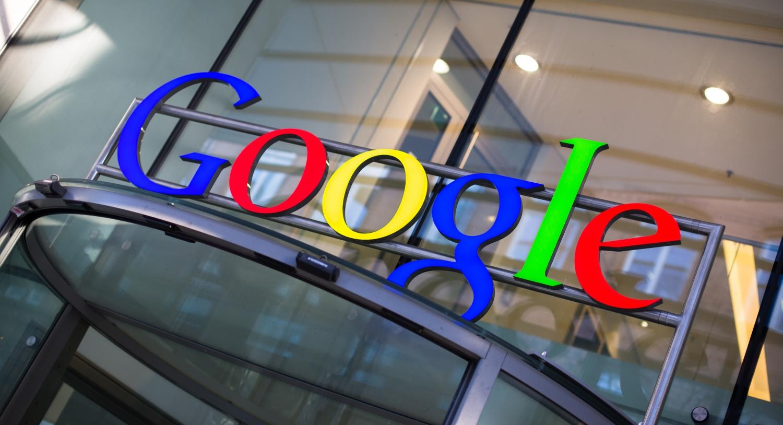 Strzeżcie się stacje telewizyjne – Google idzie po wasze budżety