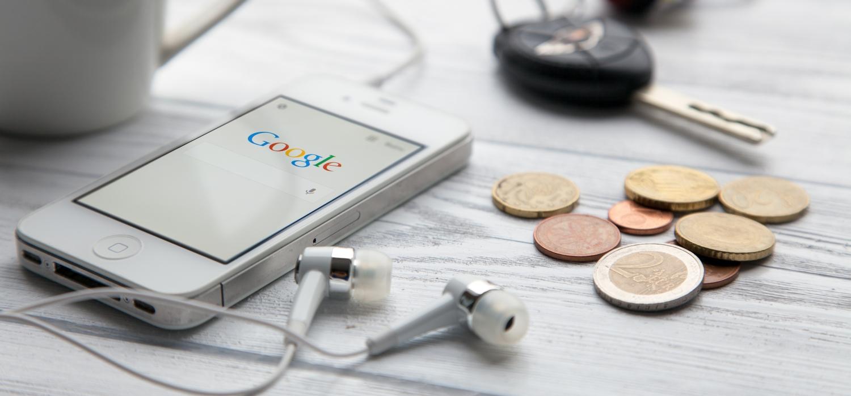 Google przepisał swój algorytm wyszukiwania. Sprawdź czy Pingwin 3.0 nie zrobił ci psikusa