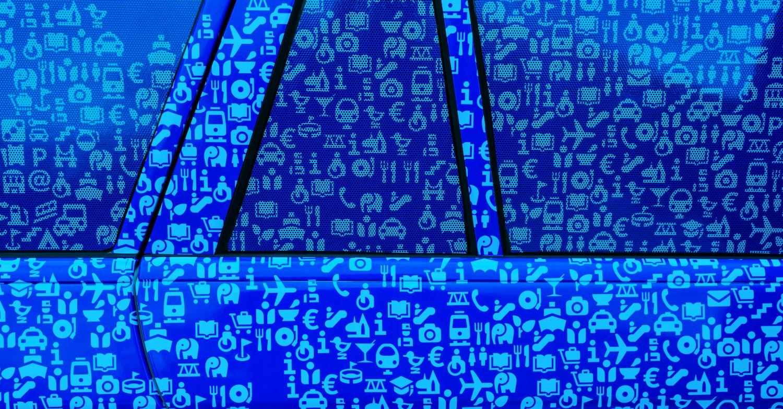 Masz Androida? Bezpłatna nawigacja offline, Nokia Here, czeka na ciebie