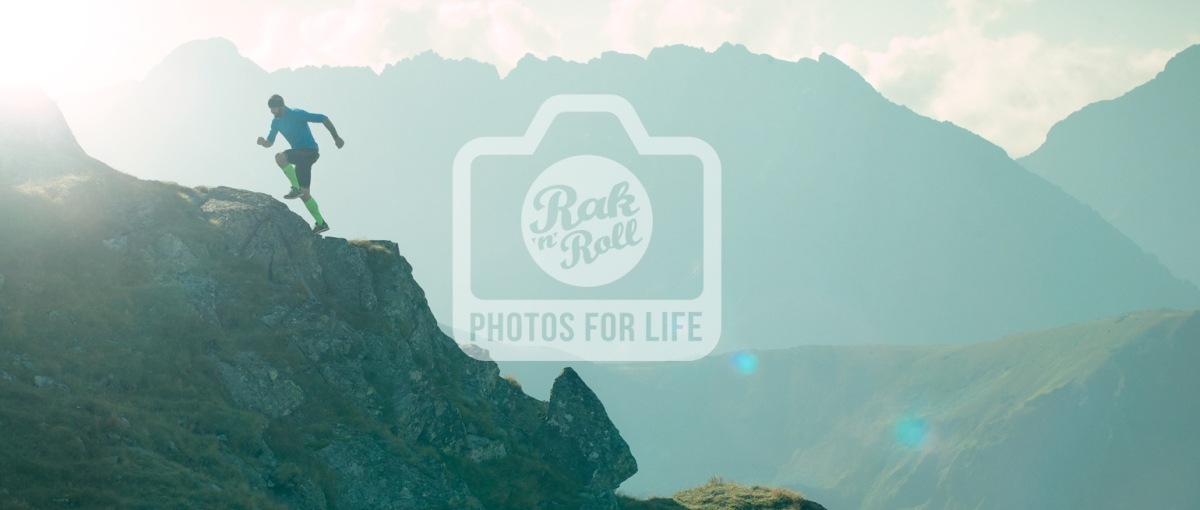 Jeżeli potrzebujesz profesjonalnego zdjęcia do użytku komercyjnego, kup je tutaj