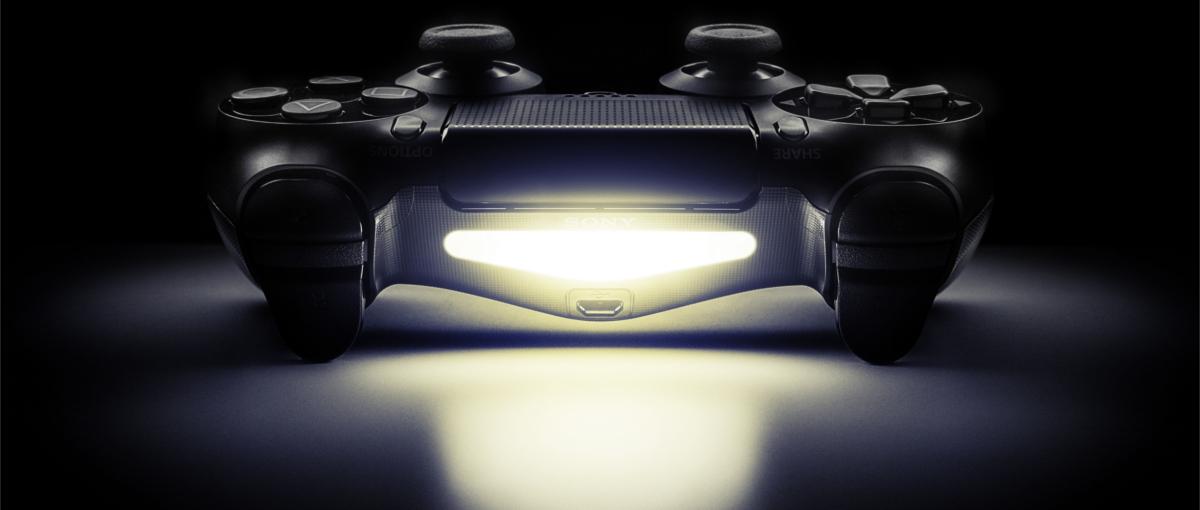 SharePlay jest kapitalne! Gruntownie sprawdzamy wszystkie nowe możliwości PlayStation 4 – recenzja Spider's Web