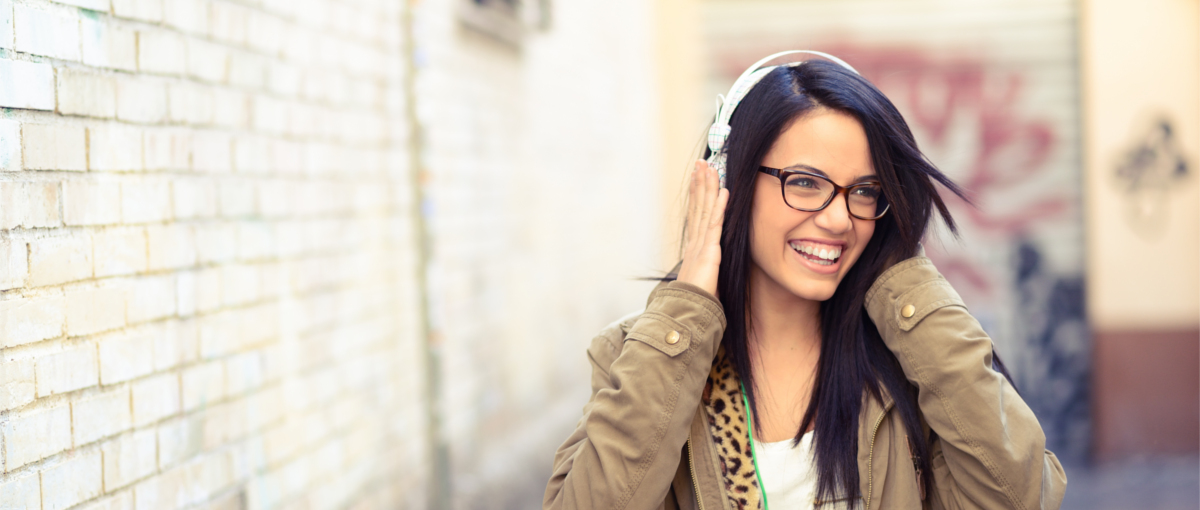 Nie myliliśmy się: muzyka jako usługa wyjątkowo skutecznie eliminuje piractwo