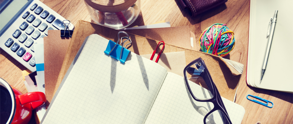 Temat tygodnia: Czekając na Inbox, czyli jak sobie radzić z mailami, zadaniami i projektami