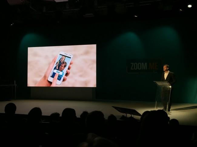 prezentacja ramki zoom-me 2