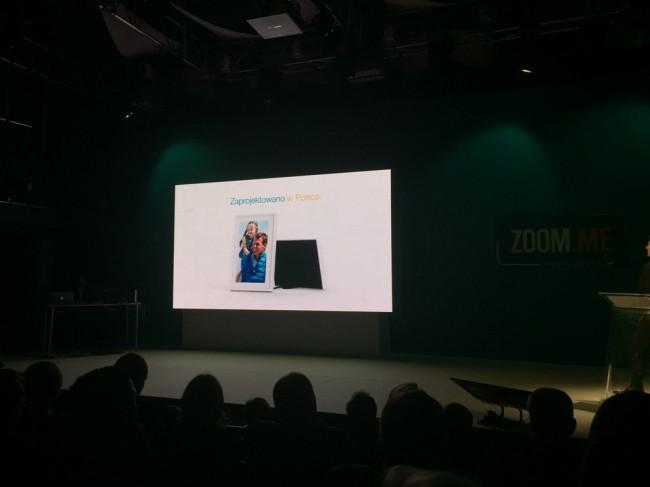 prezentacja ramki zoom-me 5