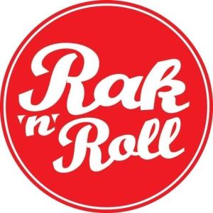 rak-n-roll-logo