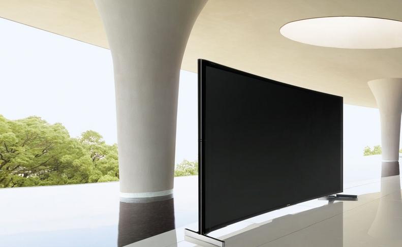 Jeśli chciałeś kupić telewizor 4K, to Sony daje ci dobry powód