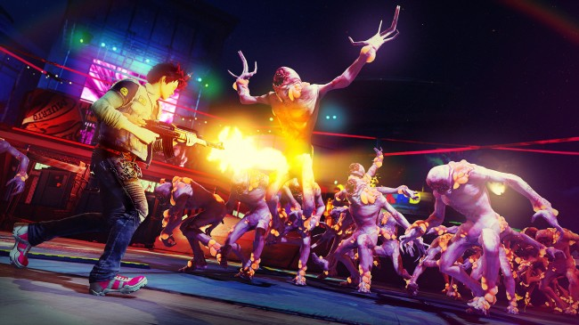 sunset overdrive 12