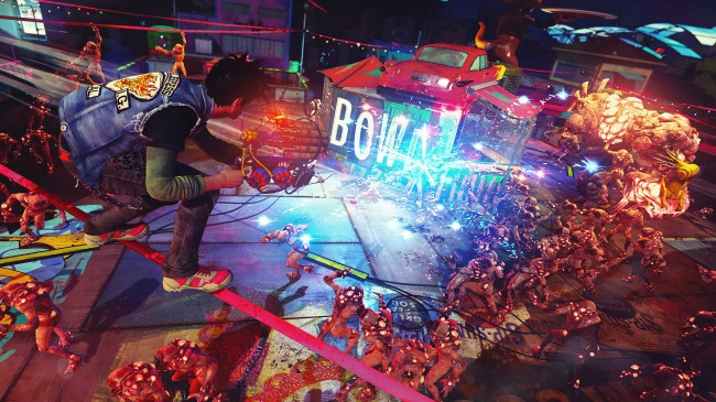 sunset overdrive 13