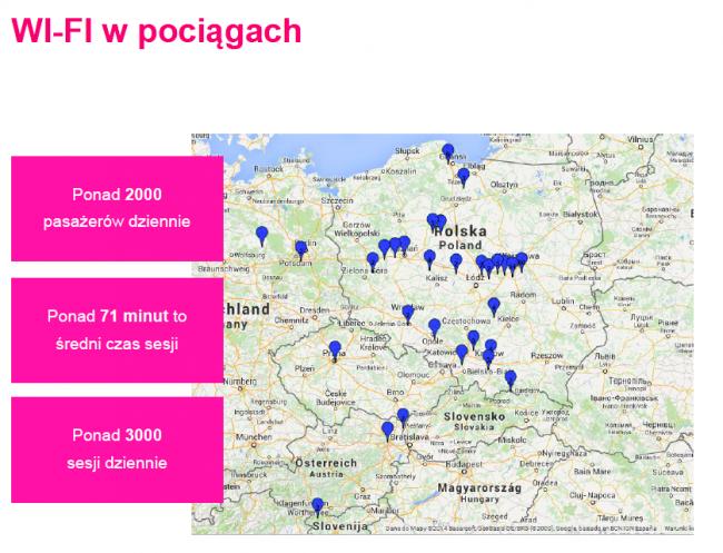 t-mobile polska modernizacjia sieci 06