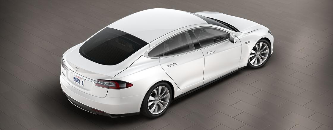 Nie 2 i nie 5 – aż 7 stacji szybkiego ładowania wybuduje Tesla w Polsce!