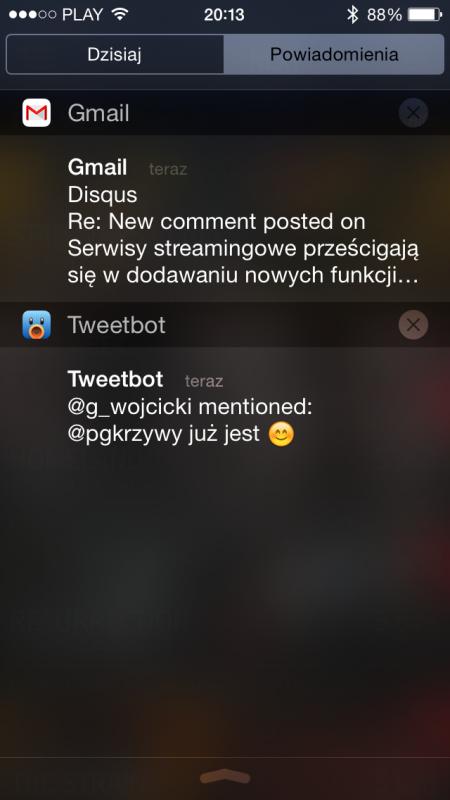 tweetbot ios powiadomienia 02