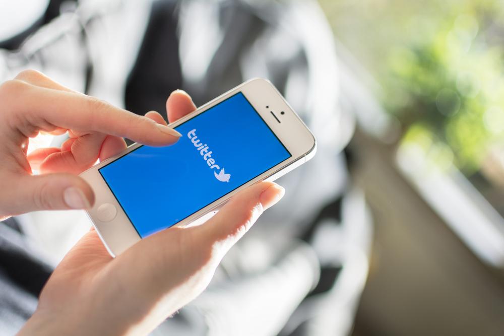 Twitter próbuje przeprosić się z twórcami aplikacji