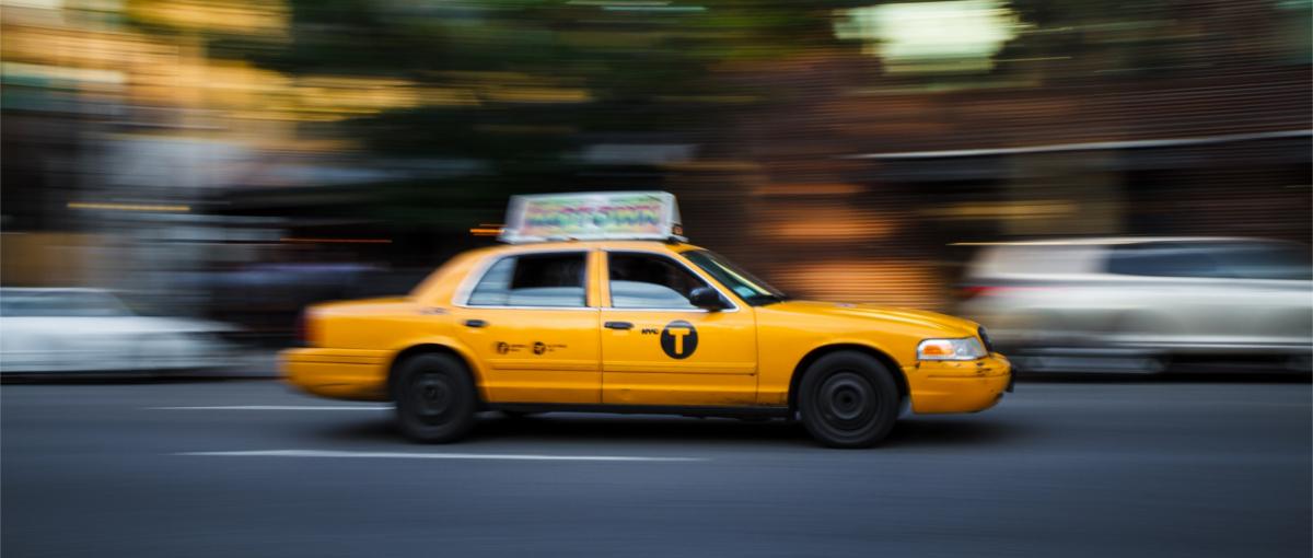 Uber zmierza do Krakowa – szukają już General Managera. Jacyś chętni?