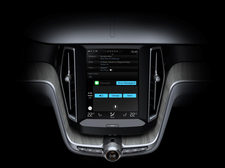 Znamy cenę i datę premiery Apple CarPlay w Polsce. I nie są to dobre informacje