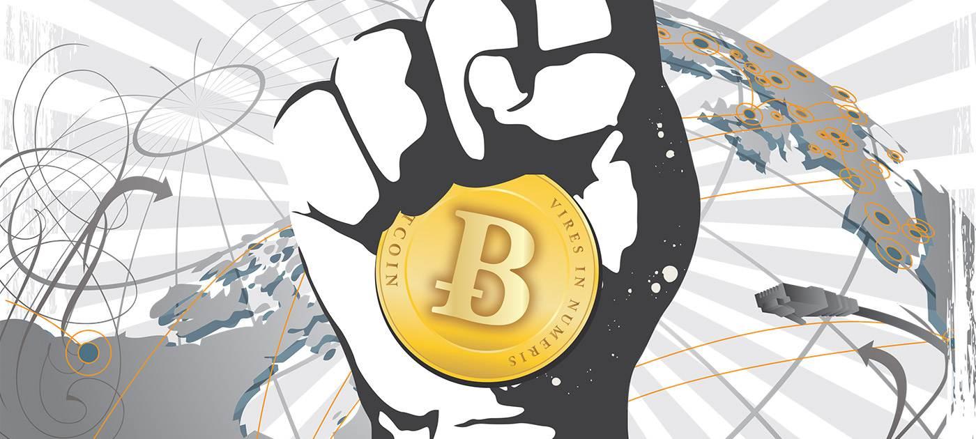 Najlepszy film o Bitcoinie spodoba się tylko nerdom